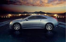 cadillac cts sport coupe bob lutz confirms cadillac cts v coupe hints at sport wagon