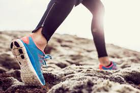running shoes how can i keep my running shoes from getting stinky