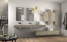 italienisches design badmöbel italienisches design besonders pic und italienische