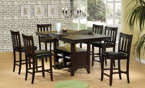Pub Dining Room Set by Dining Room Bar Stools Standard Dining Room Table Size Wonderful