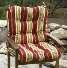 High Back Patio Chair High Back Patio Chairs Patios Home Decorating Ideas Ve4k9doa9g