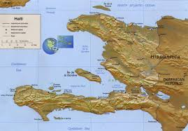 Cuba World Map by Map Maps Usa Florida Canada Mexico Caribbean Cuba South America
