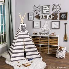 8 New Bedroom and Playroom Decor Ideas for Kids