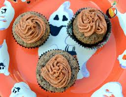 halloween oreo cupcakes the little ferraro kitchen