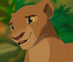 nala the lion king wiki fandom powered by wikia