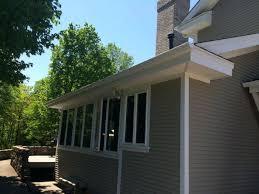 home design app for mac gutter installation rochester ny gutter installation gutters repair