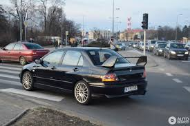 grey mitsubishi lancer mitsubishi lancer evolution viii 5 march 2017 autogespot
