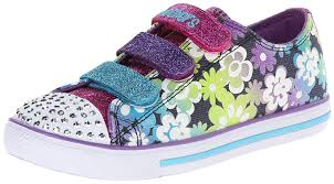 authentic skechers shoes outlet sale online buy sneakers