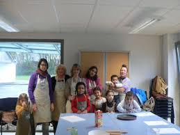 cours cuisine enfant lyon atelier cuisine enfant lyon 28 images cour cuisine enfant