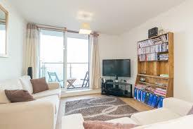 chambre habitant londres hideout by david apartments chambre chez l habitant londres