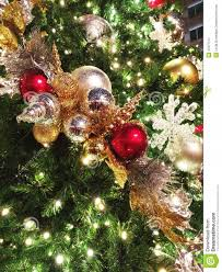 Outdoor Christmas Ornaments Images Of Outdoor Christmas Ornaments Balls All Can Download All