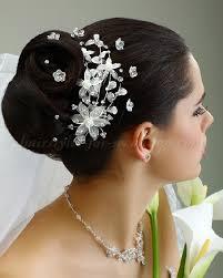 bridal hair pins bridal hairpieces bridal rhinestone hair pins hairstyles for