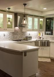 10 top kitchen remodeling trends u2013 orange county register