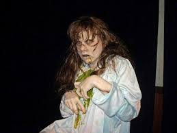 Exorcist Halloween Costume Zombie Costumes Walking Dead Costumes Halloweencostumes 720