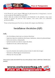salaire commis de cuisine suisse un site suisse d annonces d emploi simplifiées publiez facile et
