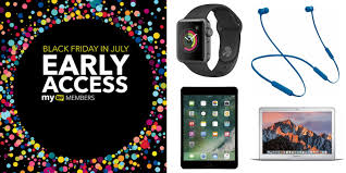 apple macbook air black friday best buy black friday in july apple deals beatsx under 100 ipad