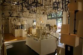 circa lighting opens showroom in atlanta u0027s buckhead district