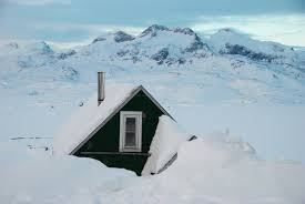 how many words do eskimos really have for snow mental floss
