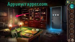 doors y rooms horror escape soluciones adventure escape asylum murder mystery room doors and floors