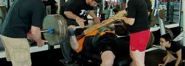 arnold classic updates and 5 tips to a bigger bench press elite fts