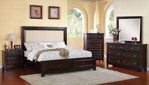 home decor stunning home zone furniture midtown king bed