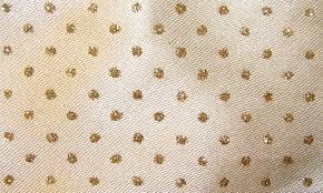 bed sheet fabric 50 free expedient high resolution fabric textures naldz graphics