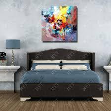 homesense home decor wall decor outstanding homesense wall decor for your house wall