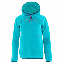 ternua women s clothing sweaters clearance sale shop the best