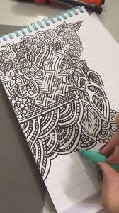 best 25 sketch ideas ideas on pinterest drawings drawing ideas