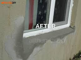 replace basement window in concrete basement decoration by ebp4