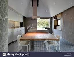kitchen amazing kitchen island chairs kitchen island and table