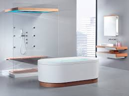bathroom 2017 bathroom lovely whirlpool bath tub on the corner