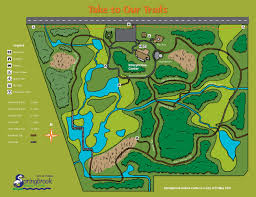 Map Me Trail Map Fridley Mn Official Website