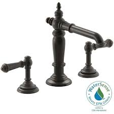 Kohler Oil Rubbed Bronze Kitchen Faucet by Www Homedepot Com Catalog Productimages 1000 Cc Cc