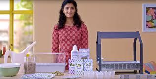 ikea launches indoor gardening kit