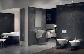 badezimmer grau design design modus auf badezimmer plus - Badezimmer Grau Design