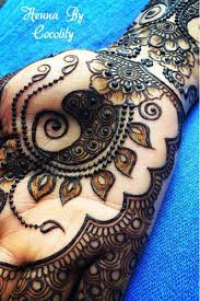 534 best henna images on pinterest drawings beautiful and cleveland
