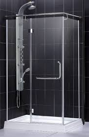 40 Inch Shower Door 40 Inch Shower Enclosure Ak Trading Home Options