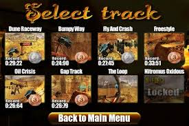 miniclip monster truck nitro 2 monster trucks nitro in review monster disappointment touchmyapps