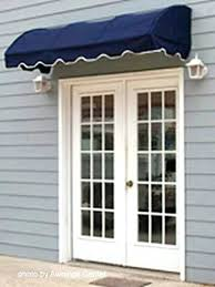 Mobile Awnings Home Awnings For Porch Awnings For Mobile Home Porches Window