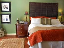bedrooms naturally sophisticated green hgtv creative window