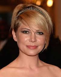 short bob hairstyles with bangs very short cool u0026 trendy short