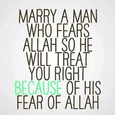 wedding quotes islamic islamic quote on marriage prophet pbuh peace be upon him