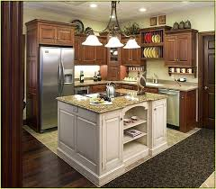 how are kitchen islands how are kitchen islands how high should kitchen island stools