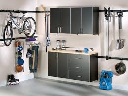 garage shelving design ideas diy garage shelving ideas and image of garage shelving cabinets