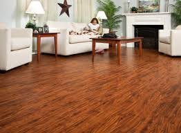 solutions in laminate flooring the pit