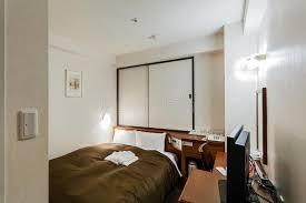 chambre d hote japon une chambre d hôtel typique de entreprise au japon image