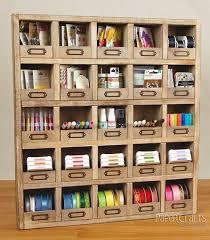 Room Craft Ideas - wonderful u0026 fun storage cubbies ideas u0026 inspiration