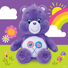 63 care bear share bear 5 images care bears