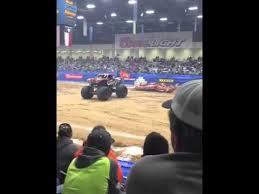 monster truck show amarillo texas monster trucks amarillo tx youtube